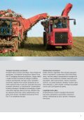 Terra Variant - Holmer Maschinenbau GmbH - Page 5