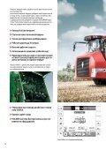 проспект Terra Variant russisch (PDF, 2.2 MB) - Holmer ... - Page 6