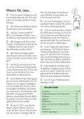 Oktober - Pfarrei Sankt Dominicus - Page 3