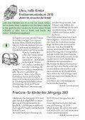 Oktober - Pfarrei Sankt Dominicus - Page 6