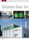 Gasmarkt - agri.capital - Seite 2