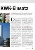 Gasmarkt - agri.capital - Seite 3