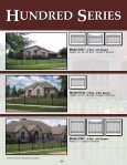 CourtYard Brochure - Digger Specialties, Inc. - Page 2