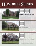 CourtYard Brochure - Digger Specialties, Inc. - Page 4