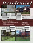 CourtYard Brochure - Digger Specialties, Inc. - Page 6