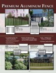 CourtYard Brochure - Digger Specialties, Inc. - Page 7