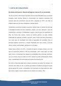 Carta de Conjuntura - Abril 2015 - Page 5