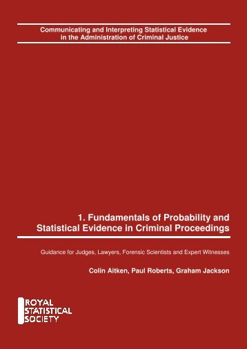 rss-fundamentals-probability-statistical-evidence