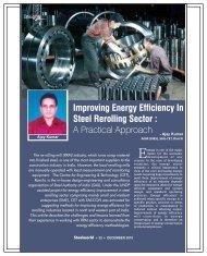 Insight - Steelworld