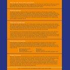 Dutch - Page 2