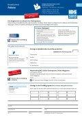 Die werbemittel - IDS - Seite 3