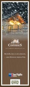 Corones Kronplatz Menü - Genießen mit Starkoch Stefan Marquard - Seite 4