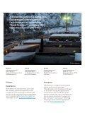 Det nye norske gruveeventyret_interactive - Page 2