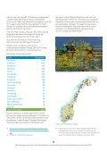 Det nye norske gruveeventyret_interactive - Page 6