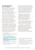 Det nye norske gruveeventyret_interactive - Page 7