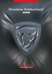 epdm broszura