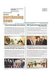 Vietnam Convention Spotlights American Hardwoods - Miller ...