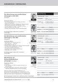 kopiervorlage - FAZH - Landeszahnärztekammer Hessen - Page 2