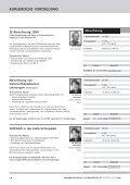 kopiervorlage - FAZH - Landeszahnärztekammer Hessen - Page 3