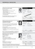 kopiervorlage - FAZH - Landeszahnärztekammer Hessen - Page 4
