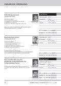 kopiervorlage - FAZH - Landeszahnärztekammer Hessen - Page 5