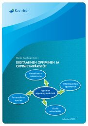 Digit_oppiminen_netti