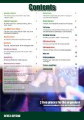 2015partyPackage - Page 3