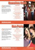 2015partyPackage - Page 7