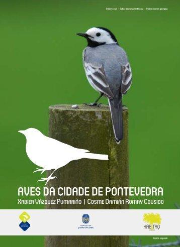 Aves_da_cidade_de_Pontevedra_baja