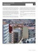 Aves_da_cidade_de_Pontevedra_baja - Page 7
