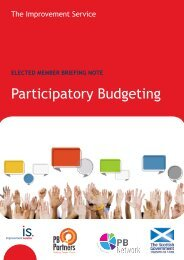 ImpServEM-Briefing-participatory-budgetingMar15