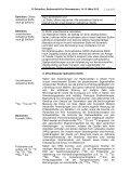 Radioanalytik für Pharmazeuten - Universität Regensburg - Seite 2