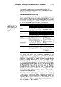 Radioanalytik für Pharmazeuten - Universität Regensburg - Seite 4
