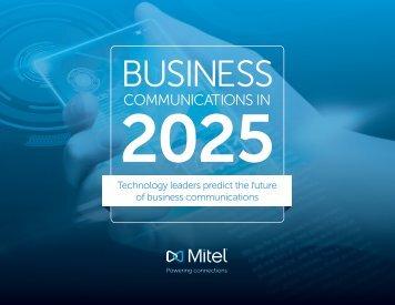 Business-Communications-2025-Ebook_EN