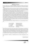 sOeben Eingeschrieben - Fachschaft Informatik - Seite 3