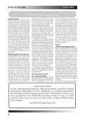 sOeben Eingeschrieben - Fachschaft Informatik - Seite 6