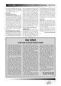 sOeben Eingeschrieben - Fachschaft Informatik - Seite 7
