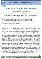 AK-Nord 1 Saison 2014 / 15 Ausgabe 10 - Page 3