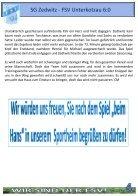 AK-Nord 1 Saison 2014 / 15 Ausgabe 10 - Page 4