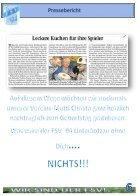 AK-Nord 1 Saison 2014 / 15 Ausgabe 10 - Page 6