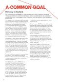 BloodLetter Supplement - Scottish National Blood Transfusion Service - Page 6