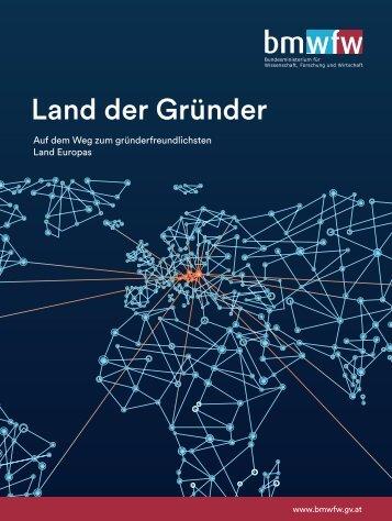 BMWFW_Land_der_Gruender