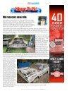 Print This Issue! - Mopar Max Magazine - Page 2