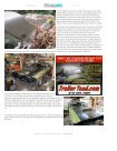 Print This Issue! - Mopar Max Magazine - Page 3