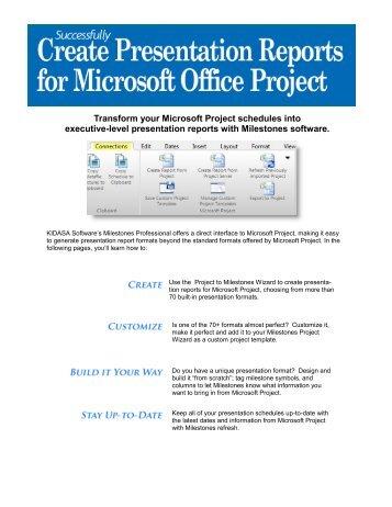 microsoft project professional plus 2019 bittorrent