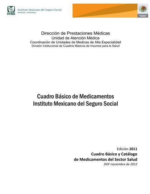 Uso de bloqueadores de los canales de calcio y ferritina sérica en adultos con hipertensión