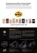 2015_Catalogo_WIX_filtros_ar - Page 4
