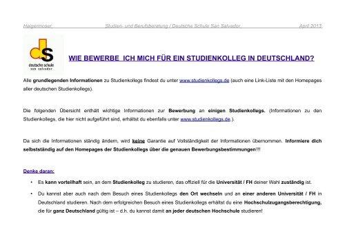 Online Einschreibung Zulassungsfreie Bachelorstudiengange