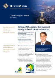 Download a copy of the BlueMind Country Report – Brazil here