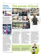 Waitrose Chronicle - 17 April 2015 - Page 4
